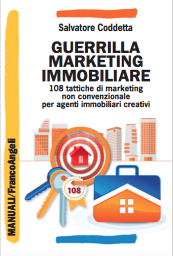 copertina-libro-guerrilla-marketing-immobiliare-1
