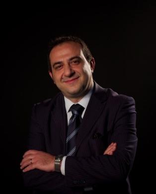 Salvatore Coddetta