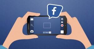 facebook-diretta-live-immobiliare