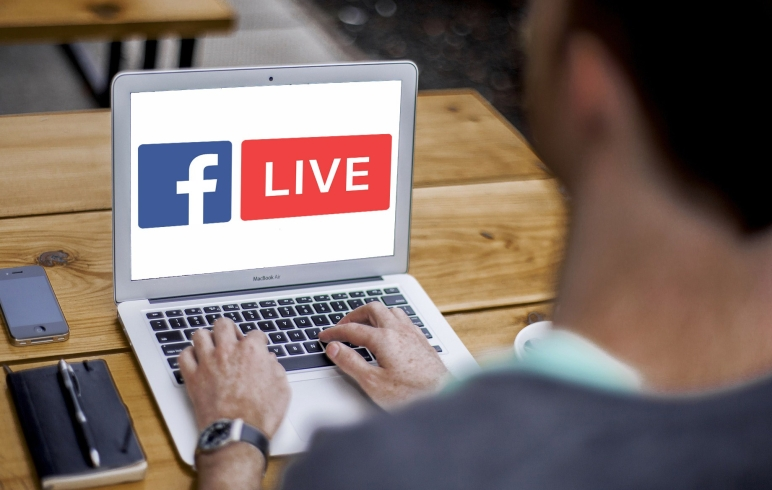 facebook-diretta-live-guerrila-marketing-immobiliare.jpg
