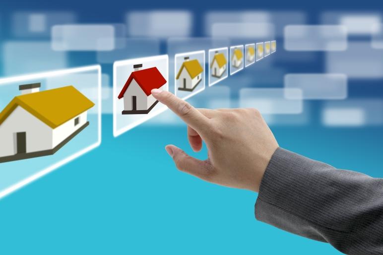il guerrilla marketing è adatto per le agenzie immobiliari